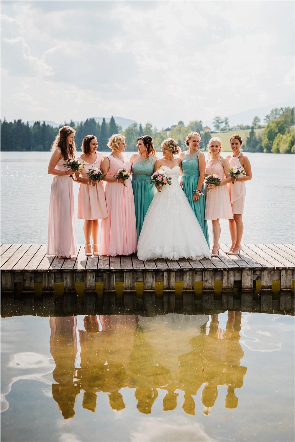 trippelgut kaernten oesterreich hochzeit fotograf phtoographer austria elegant wedding hochzeitsfotograf hochzeitsfotografie 0084.jpg