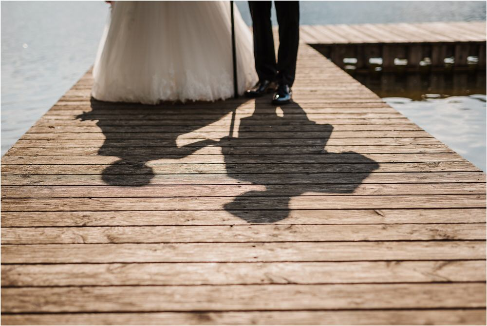 trippelgut kaernten oesterreich hochzeit fotograf phtoographer austria elegant wedding hochzeitsfotograf hochzeitsfotografie 0089.jpg