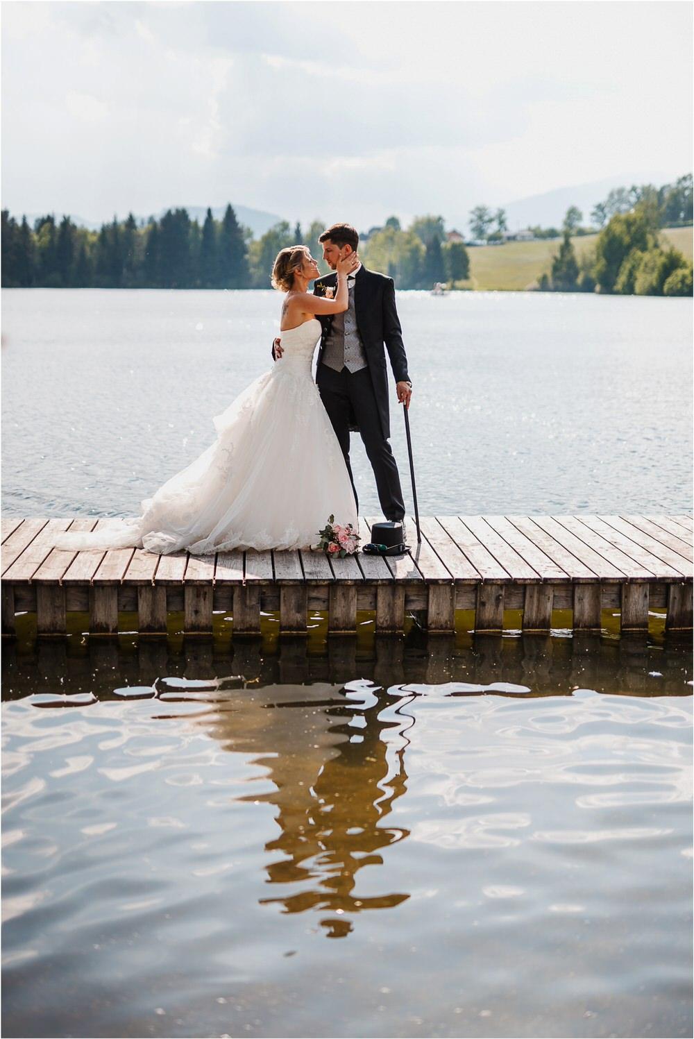 trippelgut kaernten oesterreich hochzeit fotograf phtoographer austria elegant wedding hochzeitsfotograf hochzeitsfotografie 0088.jpg