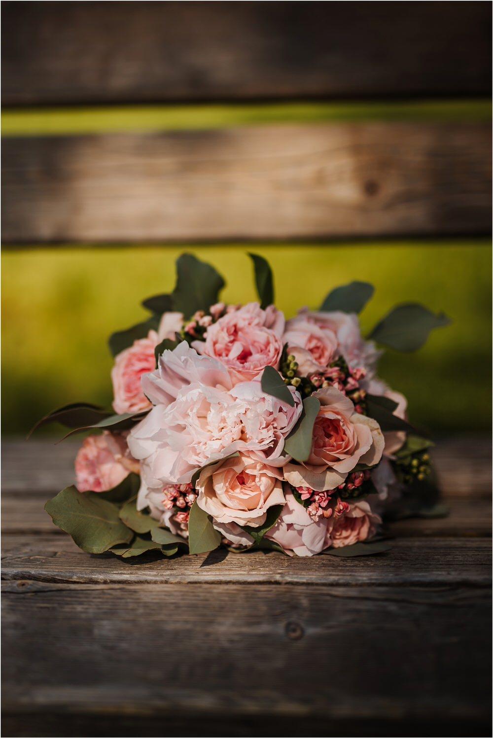trippelgut kaernten oesterreich hochzeit fotograf phtoographer austria elegant wedding hochzeitsfotograf hochzeitsfotografie 0091.jpg