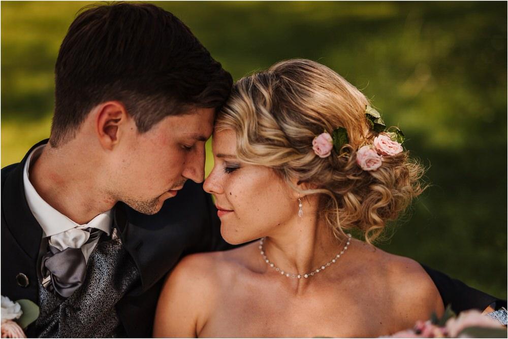 trippelgut kaernten oesterreich hochzeit fotograf phtoographer austria elegant wedding hochzeitsfotograf hochzeitsfotografie 0093.jpg