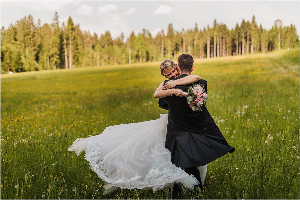trippelgut kaernten oesterreich hochzeit fotograf phtoographer austria elegant wedding hochzeitsfotograf hochzeitsfotografie 0100.jpg