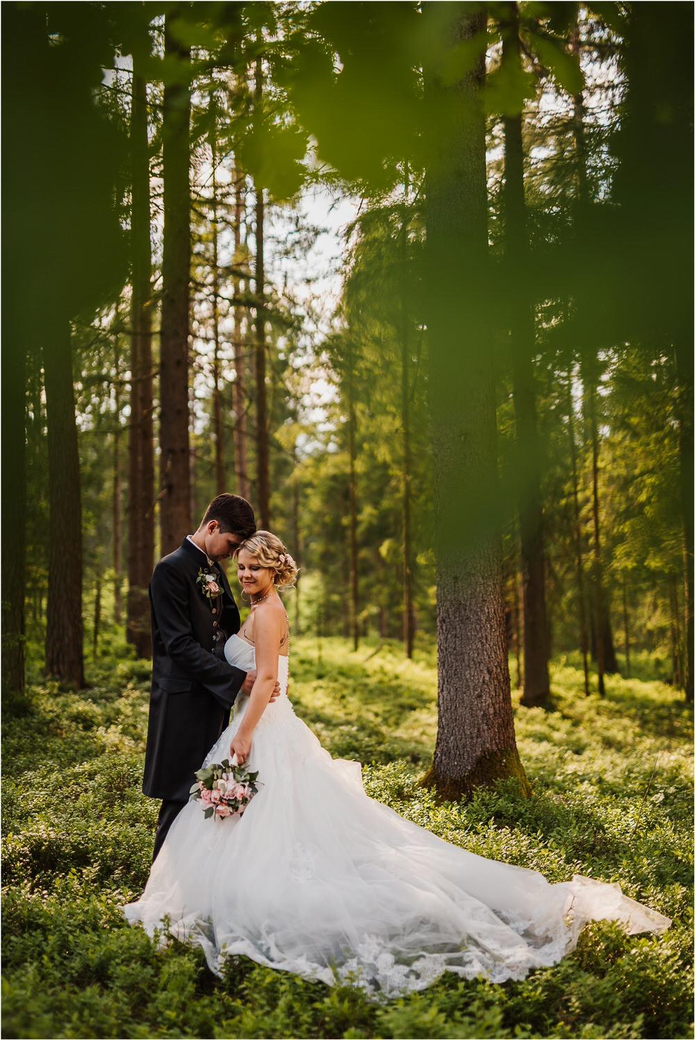 trippelgut kaernten oesterreich hochzeit fotograf phtoographer austria elegant wedding hochzeitsfotograf hochzeitsfotografie 0104.jpg