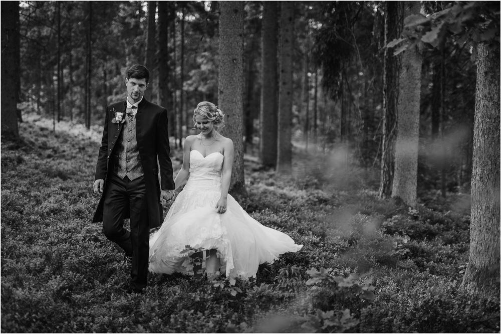 trippelgut kaernten oesterreich hochzeit fotograf phtoographer austria elegant wedding hochzeitsfotograf hochzeitsfotografie 0110.jpg
