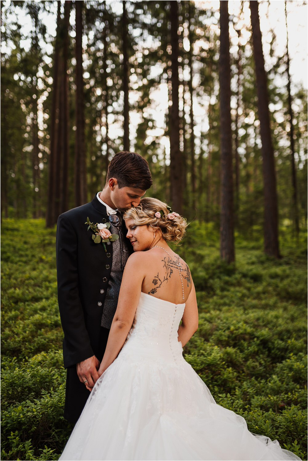 trippelgut kaernten oesterreich hochzeit fotograf phtoographer austria elegant wedding hochzeitsfotograf hochzeitsfotografie 0109.jpg