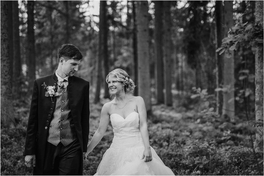 trippelgut kaernten oesterreich hochzeit fotograf phtoographer austria elegant wedding hochzeitsfotograf hochzeitsfotografie 0111.jpg
