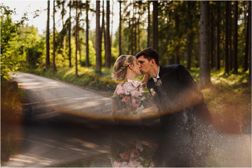 trippelgut kaernten oesterreich hochzeit fotograf phtoographer austria elegant wedding hochzeitsfotograf hochzeitsfotografie 0112.jpg