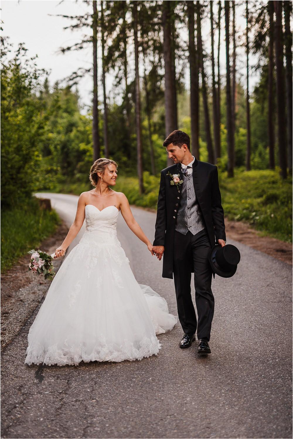 trippelgut kaernten oesterreich hochzeit fotograf phtoographer austria elegant wedding hochzeitsfotograf hochzeitsfotografie 0113.jpg