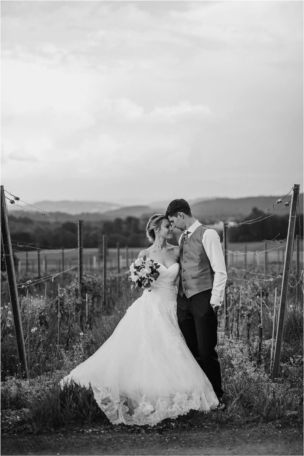 trippelgut kaernten oesterreich hochzeit fotograf phtoographer austria elegant wedding hochzeitsfotograf hochzeitsfotografie 0115.jpg