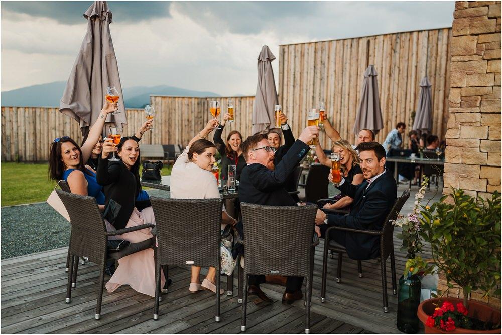 trippelgut kaernten oesterreich hochzeit fotograf phtoographer austria elegant wedding hochzeitsfotograf hochzeitsfotografie 0117.jpg