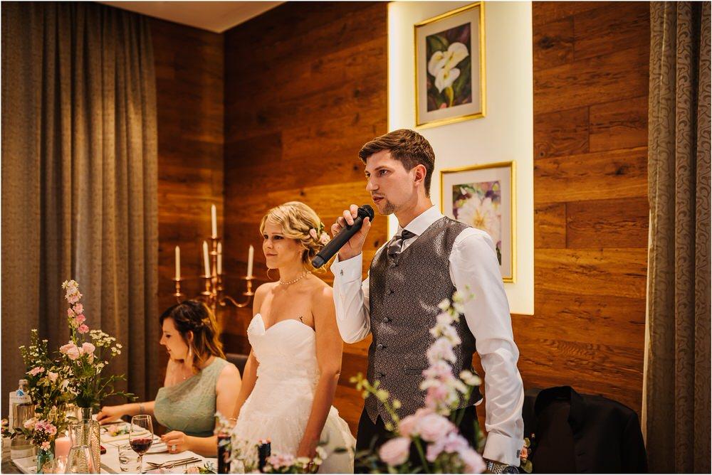 trippelgut kaernten oesterreich hochzeit fotograf phtoographer austria elegant wedding hochzeitsfotograf hochzeitsfotografie 0118.jpg