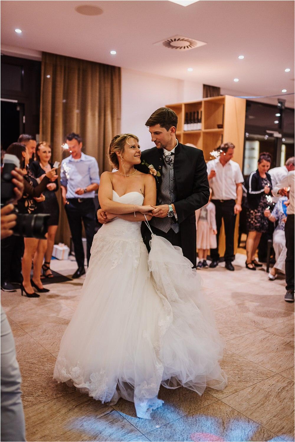 trippelgut kaernten oesterreich hochzeit fotograf phtoographer austria elegant wedding hochzeitsfotograf hochzeitsfotografie 0123.jpg