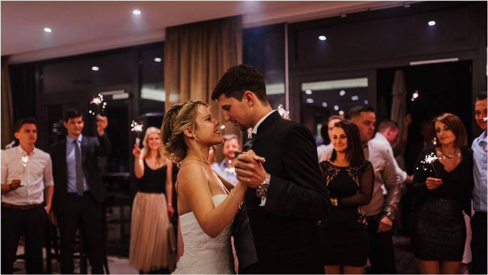 trippelgut kaernten oesterreich hochzeit fotograf phtoographer austria elegant wedding hochzeitsfotograf hochzeitsfotografie 0125.jpg