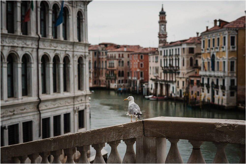venezia venice wedding photographer photography real honest moody lookslikefilm italy italia matrimonio amore photography fotograf 0002.jpg
