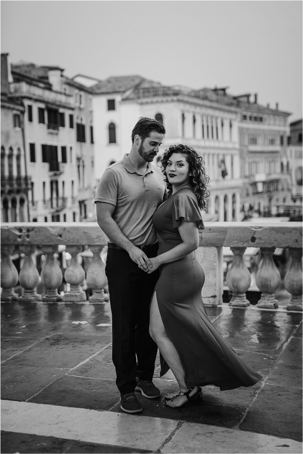 venezia venice wedding photographer photography real honest moody lookslikefilm italy italia matrimonio amore photography fotograf 0010.jpg