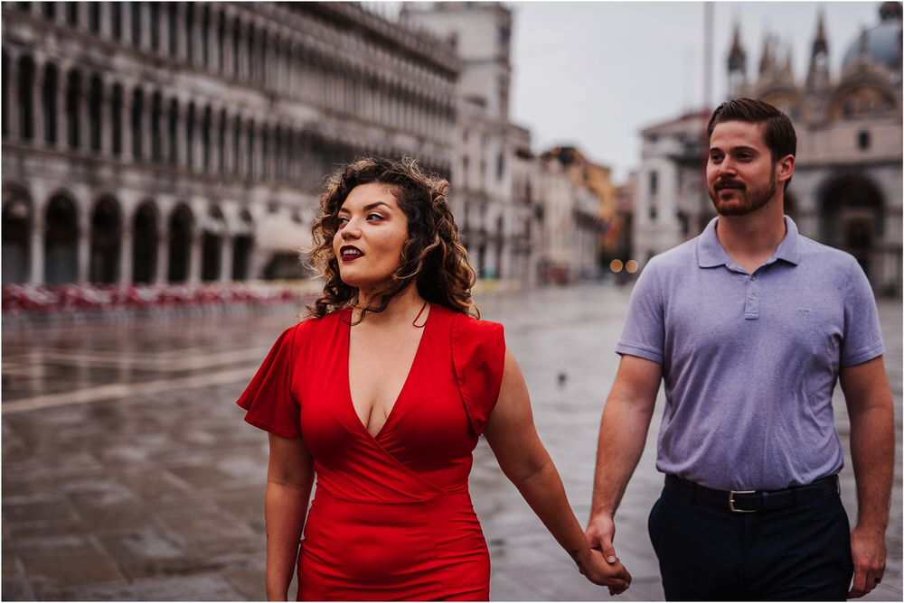 venezia venice wedding photographer photography real honest moody lookslikefilm italy italia matrimonio amore photography fotograf 0018.jpg