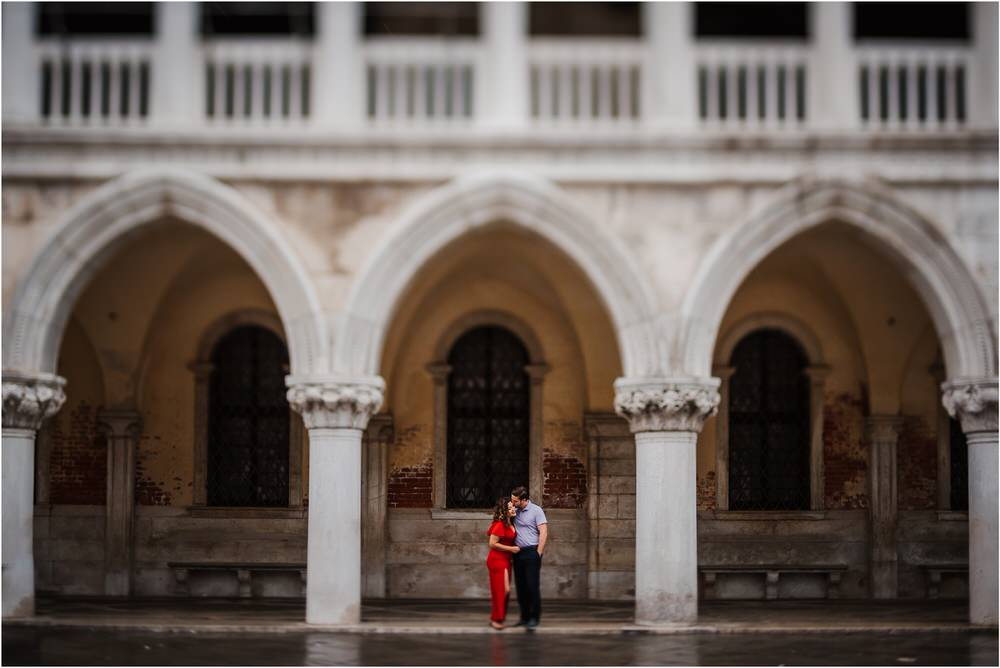 venezia venice wedding photographer photography real honest moody lookslikefilm italy italia matrimonio amore photography fotograf 0020.jpg