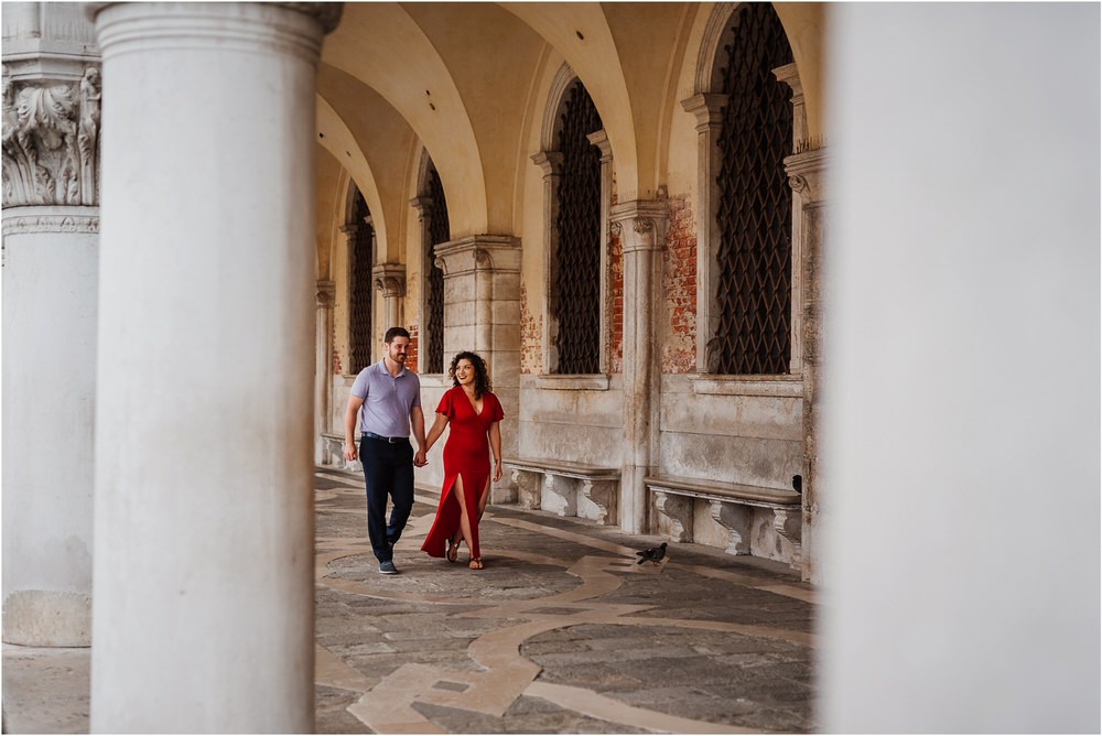 venezia venice wedding photographer photography real honest moody lookslikefilm italy italia matrimonio amore photography fotograf 0022.jpg