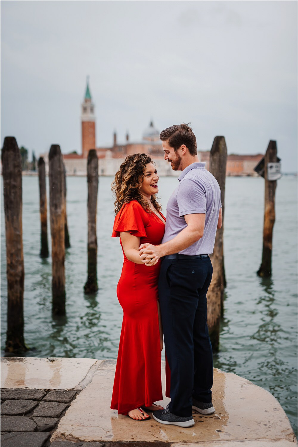 venezia venice wedding photographer photography real honest moody lookslikefilm italy italia matrimonio amore photography fotograf 0028.jpg