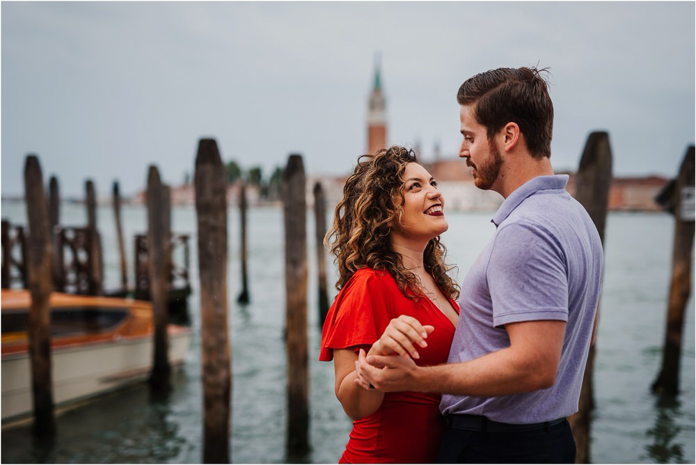 venezia venice wedding photographer photography real honest moody lookslikefilm italy italia matrimonio amore photography fotograf 0029.jpg