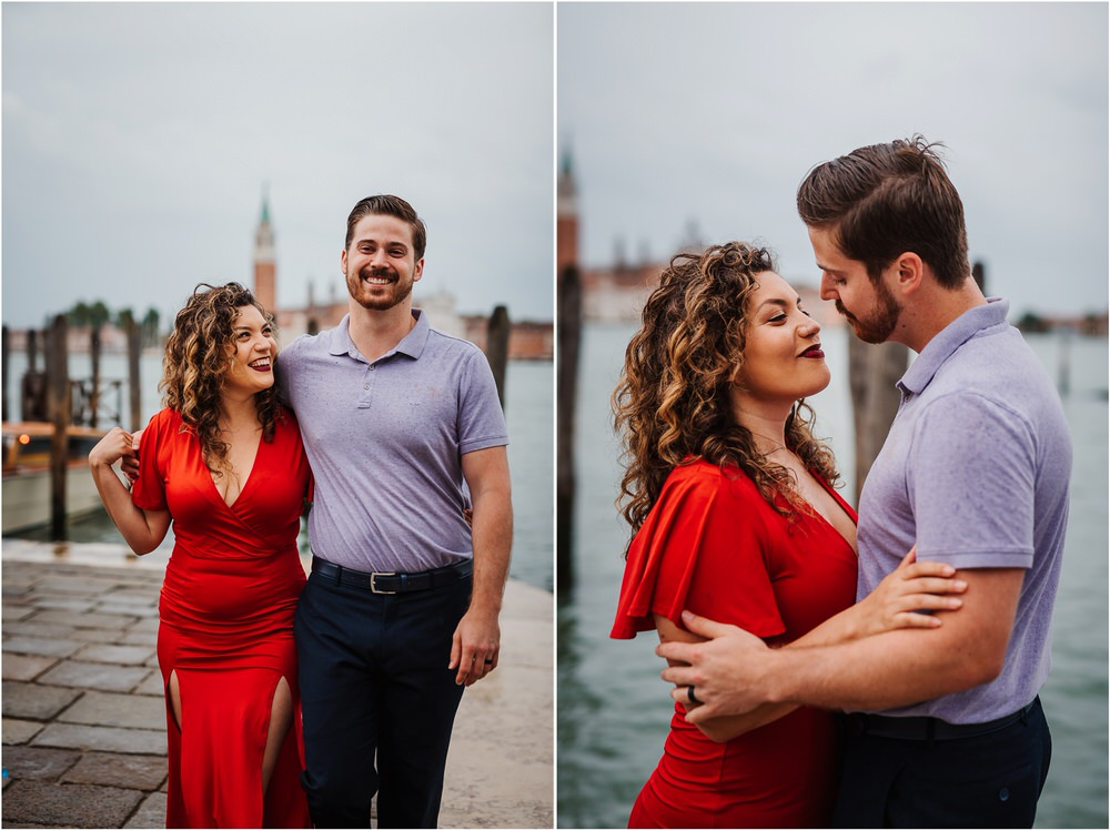 venezia venice wedding photographer photography real honest moody lookslikefilm italy italia matrimonio amore photography fotograf 0031.jpg