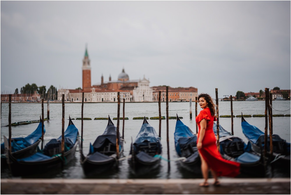 venezia venice wedding photographer photography real honest moody lookslikefilm italy italia matrimonio amore photography fotograf 0033.jpg