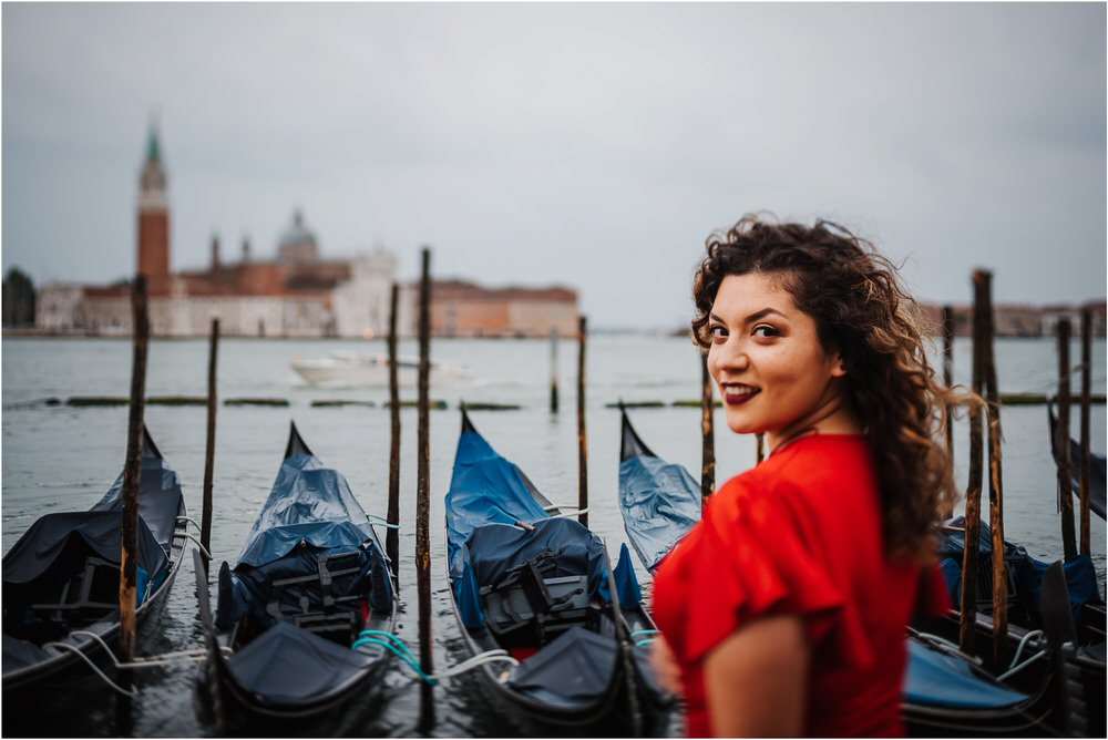 venezia venice wedding photographer photography real honest moody lookslikefilm italy italia matrimonio amore photography fotograf 0034.jpg