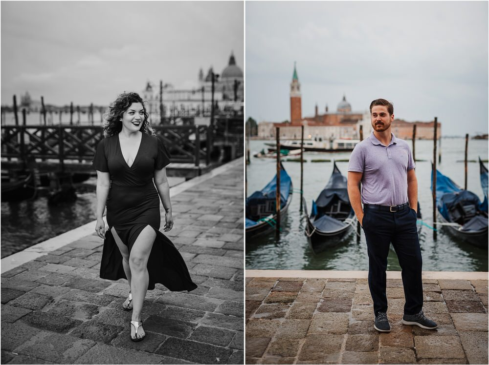 venezia venice wedding photographer photography real honest moody lookslikefilm italy italia matrimonio amore photography fotograf 0035.jpg