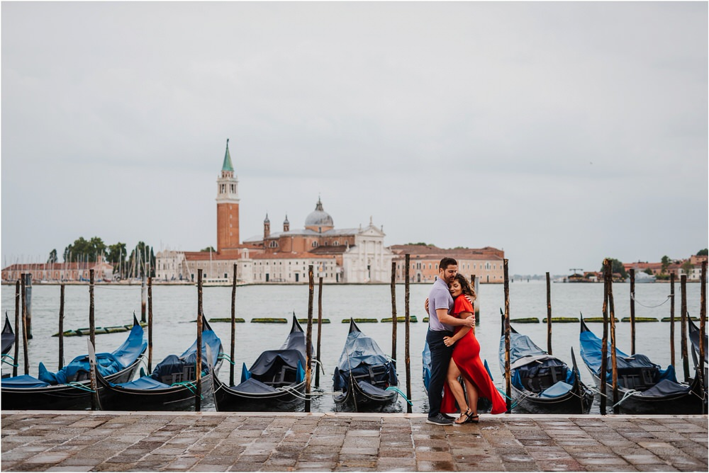 venezia venice wedding photographer photography real honest moody lookslikefilm italy italia matrimonio amore photography fotograf 0037.jpg