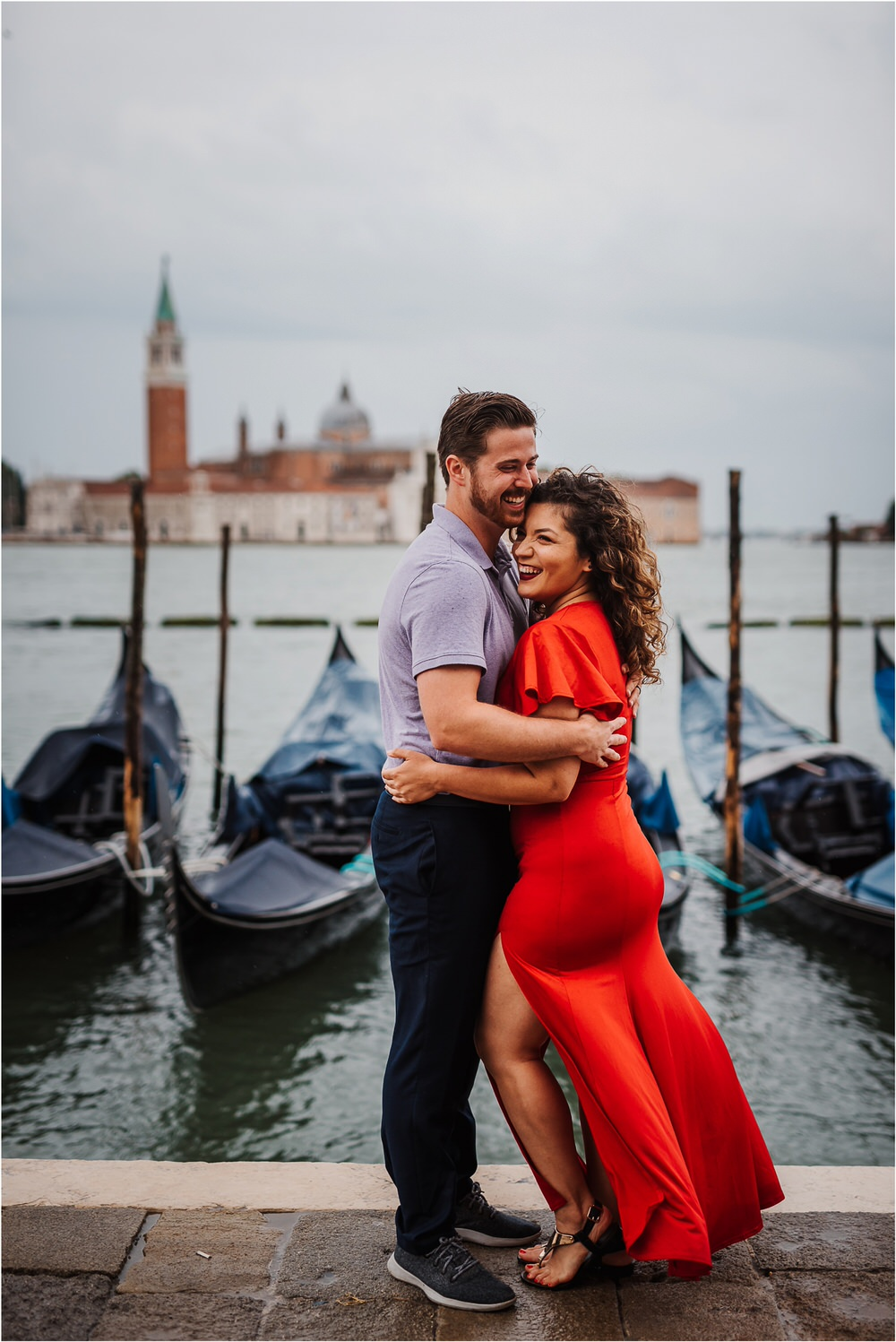 venezia venice wedding photographer photography real honest moody lookslikefilm italy italia matrimonio amore photography fotograf 0038.jpg