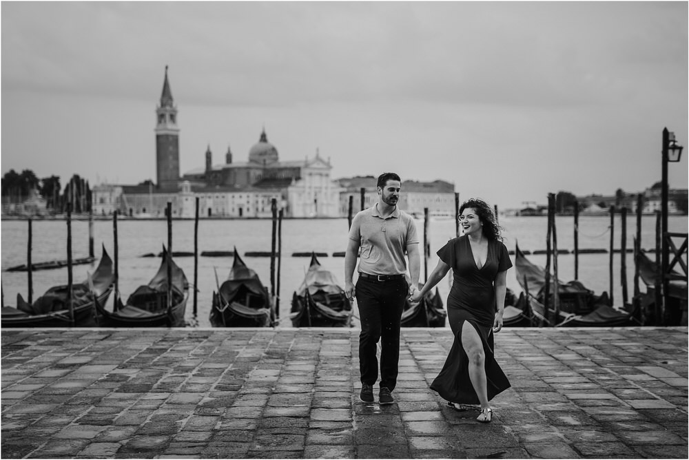 venezia venice wedding photographer photography real honest moody lookslikefilm italy italia matrimonio amore photography fotograf 0039.jpg