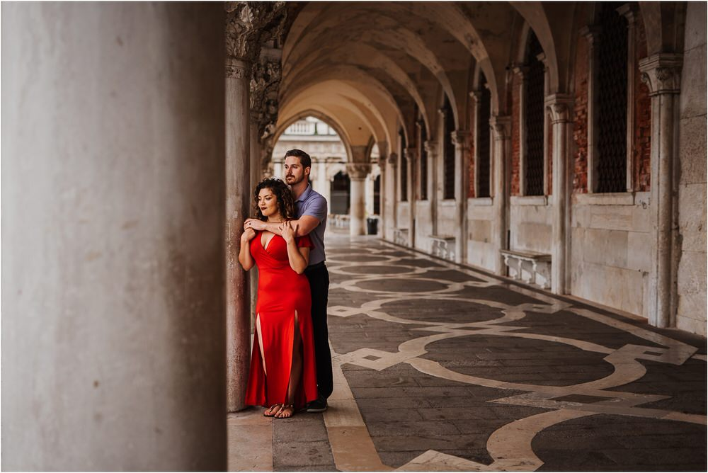 venezia venice wedding photographer photography real honest moody lookslikefilm italy italia matrimonio amore photography fotograf 0042.jpg