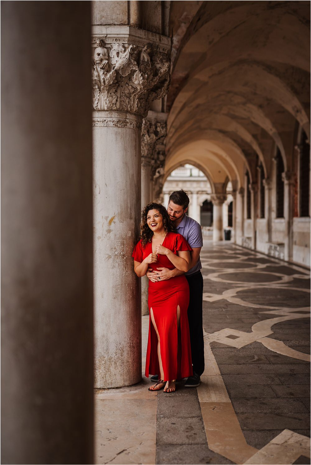venezia venice wedding photographer photography real honest moody lookslikefilm italy italia matrimonio amore photography fotograf 0044.jpg