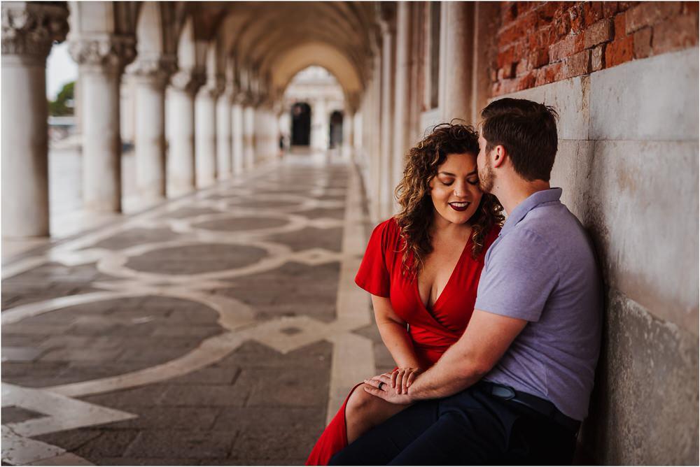 venezia venice wedding photographer photography real honest moody lookslikefilm italy italia matrimonio amore photography fotograf 0048.jpg