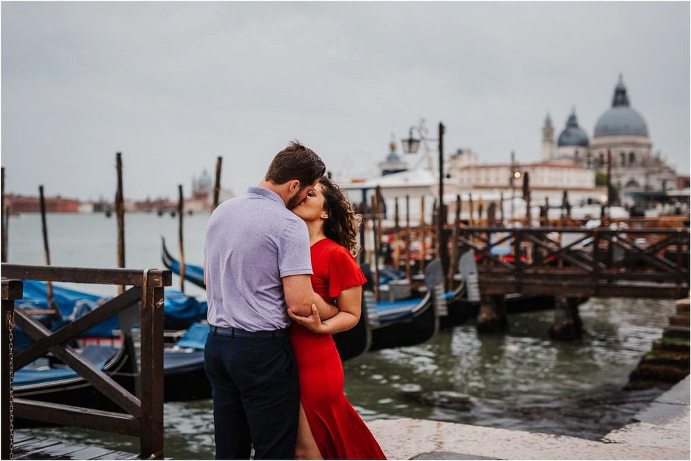 venezia venice wedding photographer photography real honest moody lookslikefilm italy italia matrimonio amore photography fotograf 0050.jpg