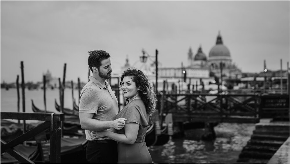 venezia venice wedding photographer photography real honest moody lookslikefilm italy italia matrimonio amore photography fotograf 0051.jpg