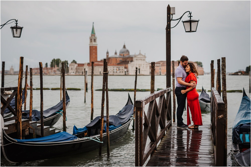 venezia venice wedding photographer photography real honest moody lookslikefilm italy italia matrimonio amore photography fotograf 0052.jpg
