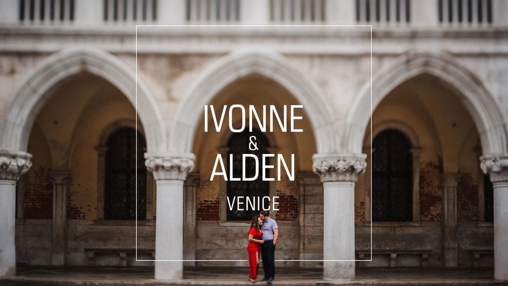 Ivonne and Alden.jpg