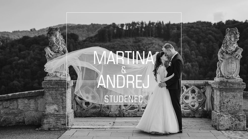 Martina in Andrej.jpg