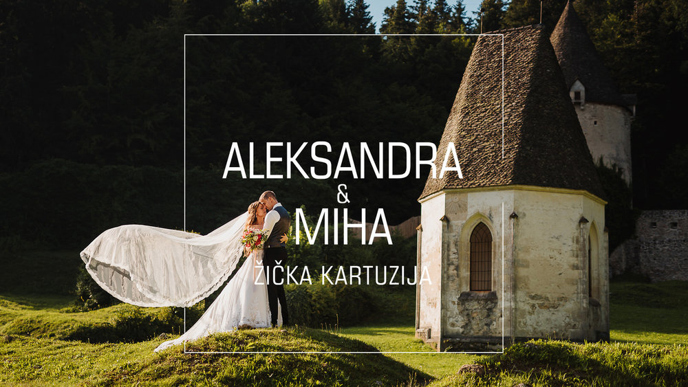 Aleksandra in Miha.jpg
