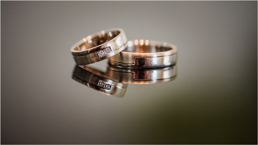 tri lucke slovenija krsko posavje poroka porocni fotograf fotografiranje elegantna poroka vinograd classy elegant wedding slovenia 0006.jpg