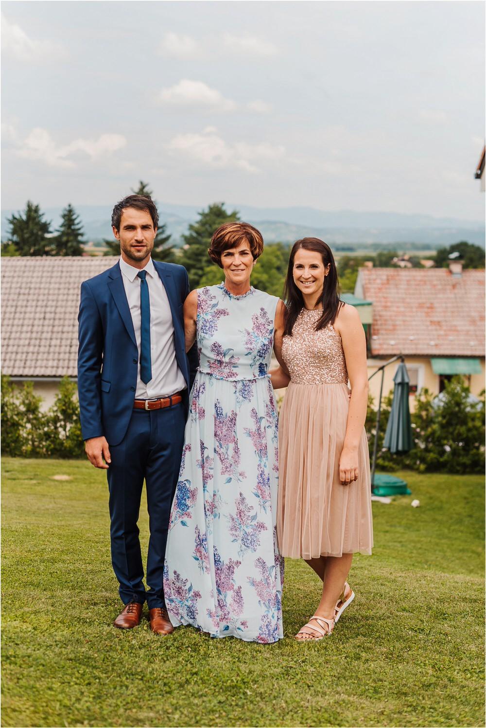 tri lucke slovenija krsko posavje poroka porocni fotograf fotografiranje elegantna poroka vinograd classy elegant wedding slovenia 0005.jpg