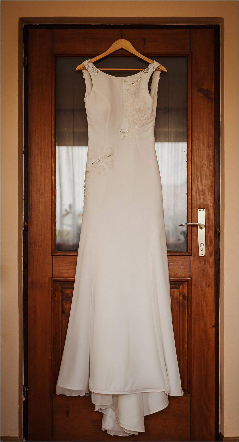 tri lucke slovenija krsko posavje poroka porocni fotograf fotografiranje elegantna poroka vinograd classy elegant wedding slovenia 0008.jpg