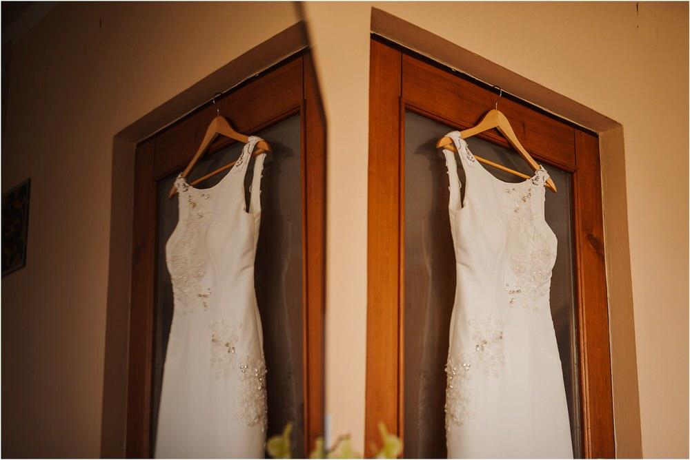 tri lucke slovenija krsko posavje poroka porocni fotograf fotografiranje elegantna poroka vinograd classy elegant wedding slovenia 0010.jpg