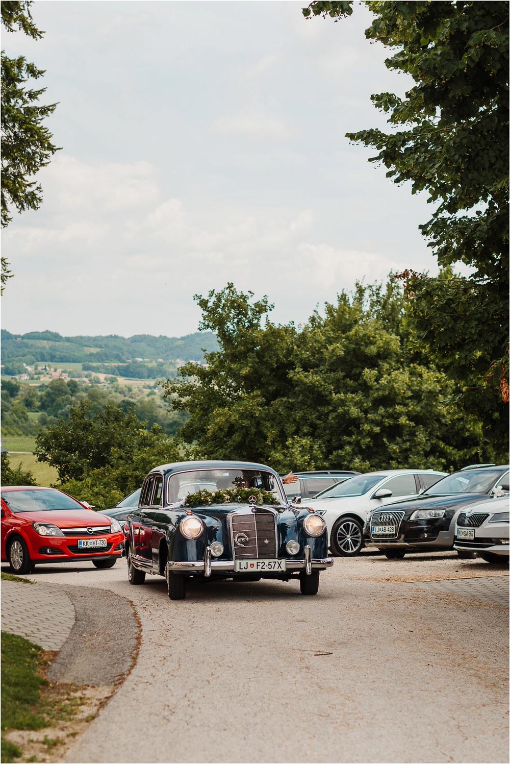 tri lucke slovenija krsko posavje poroka porocni fotograf fotografiranje elegantna poroka vinograd classy elegant wedding slovenia 0017.jpg