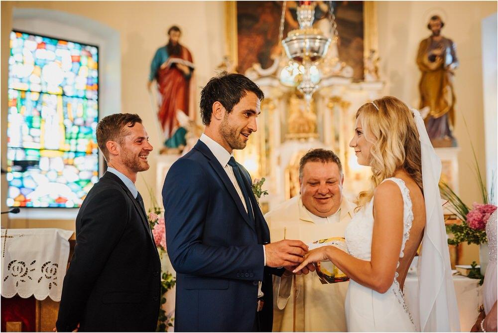 tri lucke slovenija krsko posavje poroka porocni fotograf fotografiranje elegantna poroka vinograd classy elegant wedding slovenia 0022.jpg