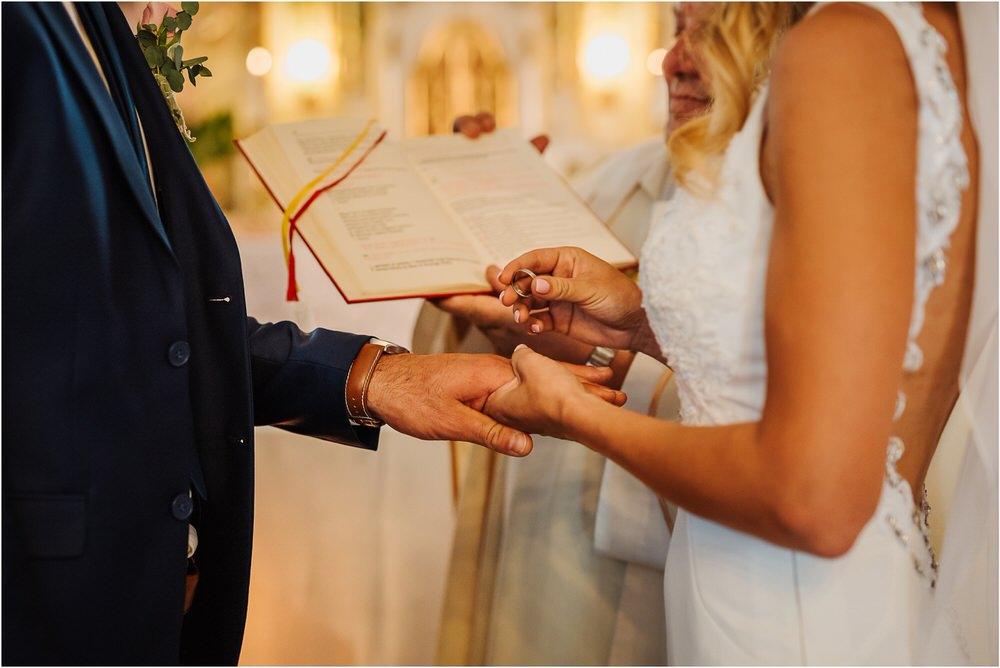 tri lucke slovenija krsko posavje poroka porocni fotograf fotografiranje elegantna poroka vinograd classy elegant wedding slovenia 0023.jpg