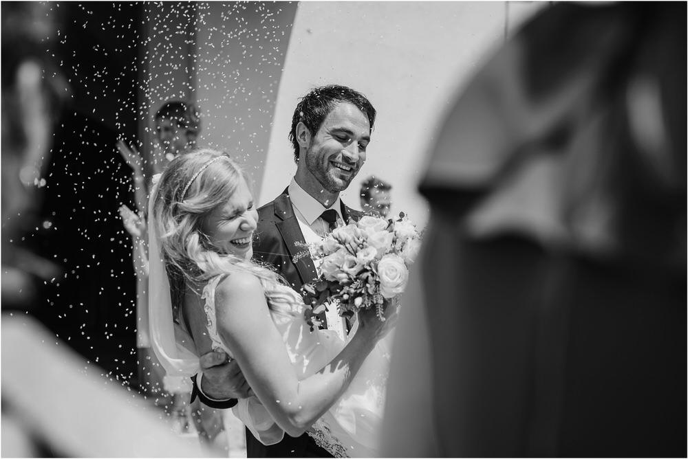 tri lucke slovenija krsko posavje poroka porocni fotograf fotografiranje elegantna poroka vinograd classy elegant wedding slovenia 0028.jpg