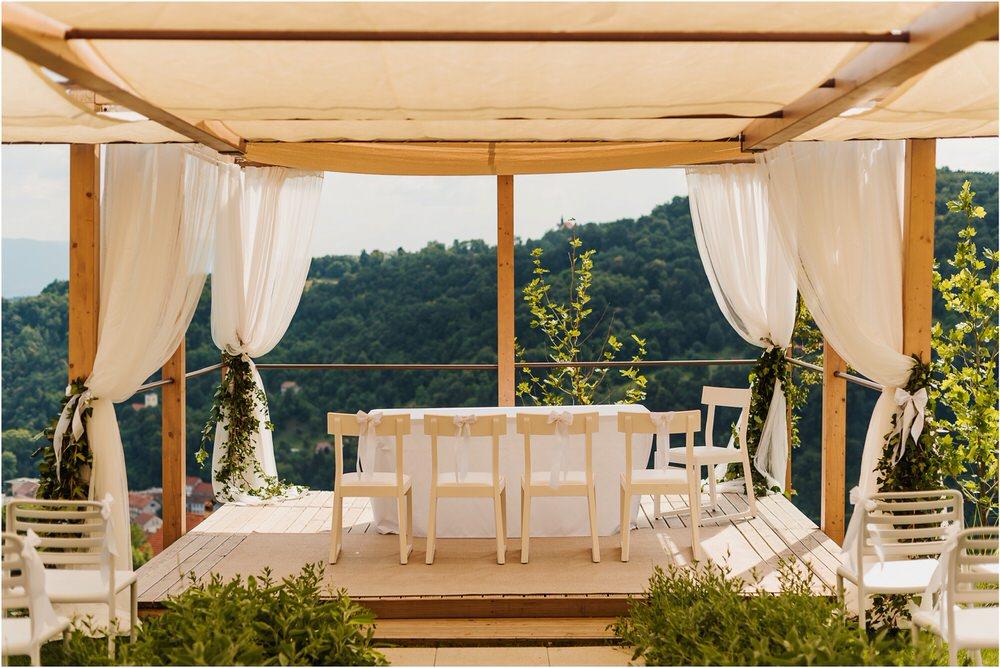 tri lucke slovenija krsko posavje poroka porocni fotograf fotografiranje elegantna poroka vinograd classy elegant wedding slovenia 0033.jpg