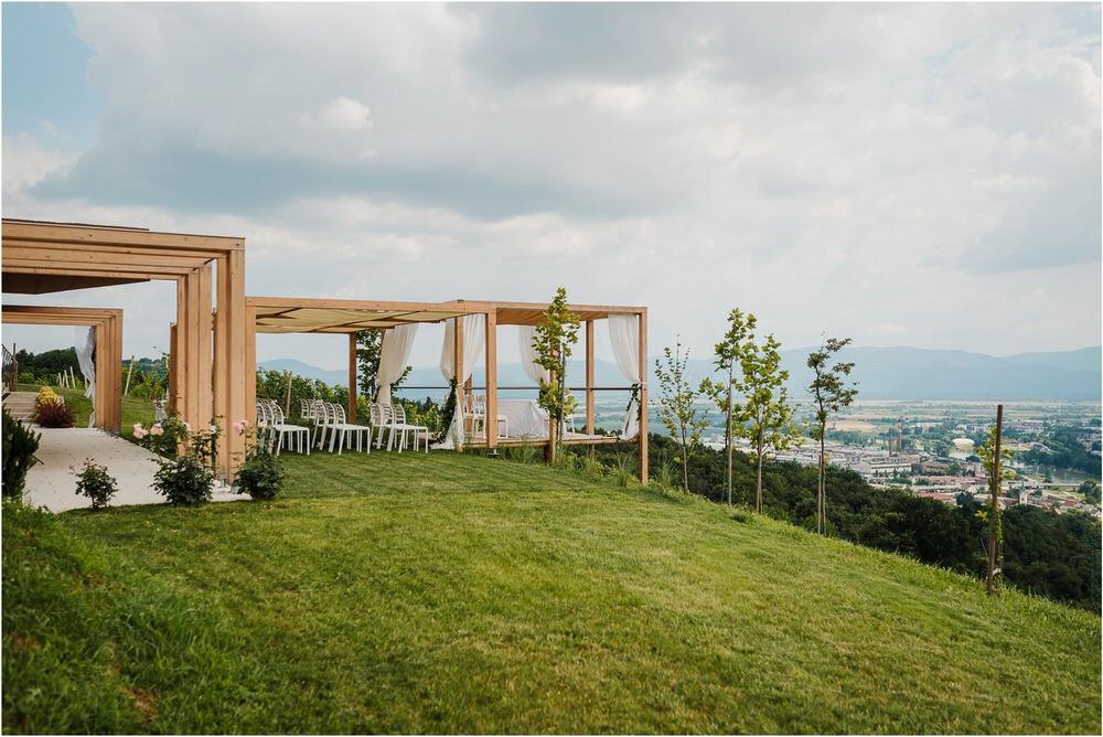 tri lucke slovenija krsko posavje poroka porocni fotograf fotografiranje elegantna poroka vinograd classy elegant wedding slovenia 0032.jpg